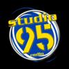Radio Studio 95