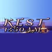 Radio KEST - 1450 AM