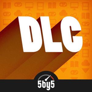 Podcast DLC