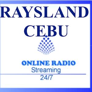 Radio Rayland Cebu