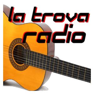 Radio LA TROVA RADIO