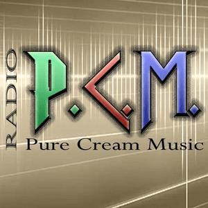 Radio radiopcm