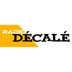 Radio Radio Décalé