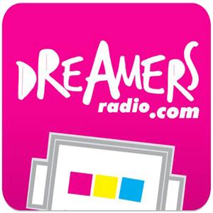 Radio Dreamers Radio