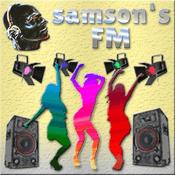Radio samsons_fm