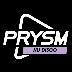 Prysm Nu Disco