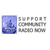 Radio KOWA-FM 106.5 FM