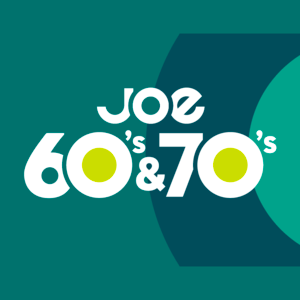 Radio Joe 60's & 70's