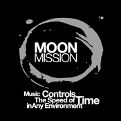 Radio Moon Mission Recordings