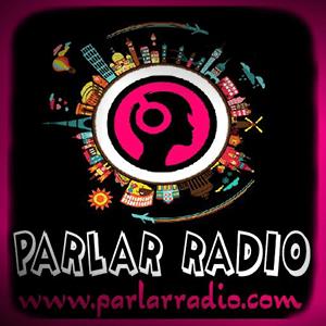 Radio Parlar Radio