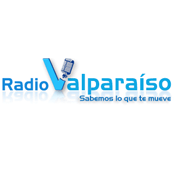Radio Valparaiso 1210 AM
