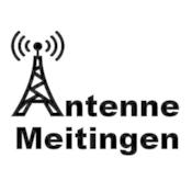 Radio antennne