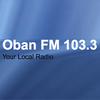 Oban FM 103.3