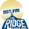 WATG - 95.7 The Ridge