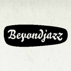 Podcast beyondjazz.net