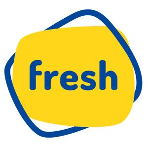 Radio ANTENNE BAYERN - Fresh