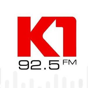 Radio Radio K1 FM