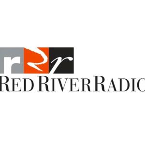 Radio Red River Radio HD2