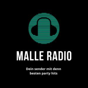 Radio malleradio