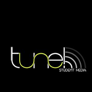 Radio 2UNE TUNE! 106.9 FM