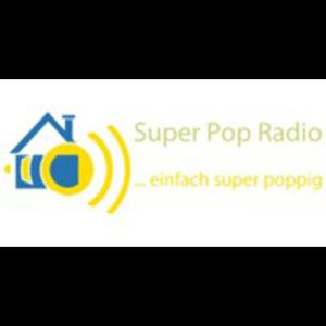Radio superpop
