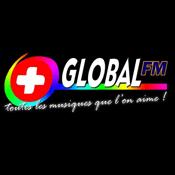 Radio Global FM