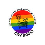Radio GayRadio