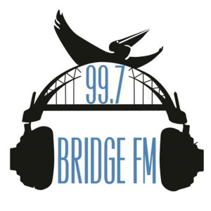 Radio 997 Bridge FM Brisbane