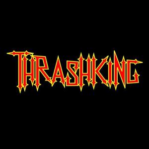 thrashking