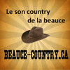Beauce-Country.Ca