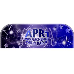 Radio APR1 Radio Aachen