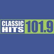Radio KENZ - Classic Hits 101.9 FM