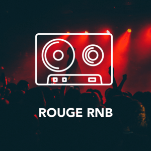 Radio ROUGE RNB