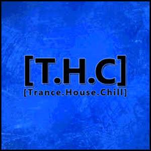 Radio trance-house-chill
