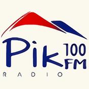 Radio Radio Pik