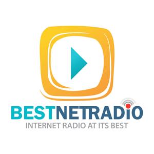 Radio Best Net Radio - R&B