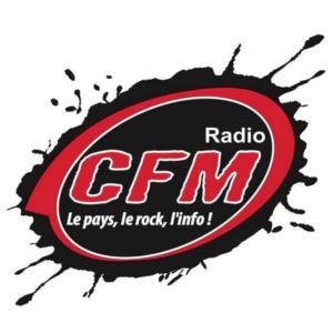Radio Radio CFM