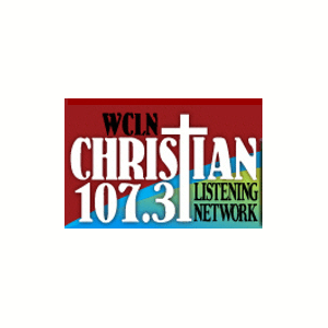 Radio WCLN - Christian 107.3 AM