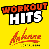 Radio ANTENNE VORARLBERG Workout Hits