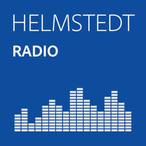 Radio Helmstedt Radio