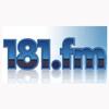 181.fm - Energy 98 - Dance Hits