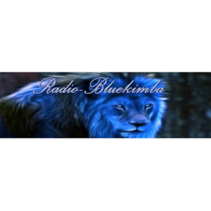 Radio Radio-Bluekimba