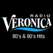 Radio Veronica Non-Stop