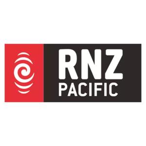 Radio RNZ Pacific