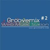 Radio GrooveMix 2