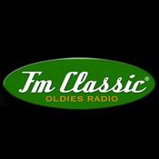 Radio FM Classic