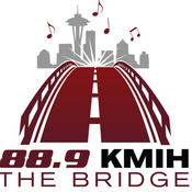 Radio KMIH - 88.9 The Bridge