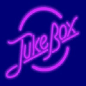 Radio De Jukebox