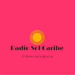 Radio Radio Sol Caribe
