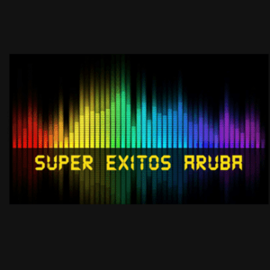 Radio Super Exitos Aruba